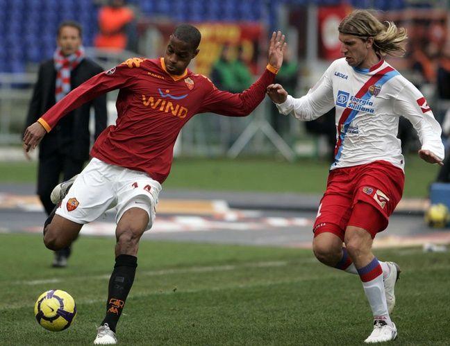 Foot Afrique FC Nantes: Cinq ans de plus pour Abdoulaye Traoré !