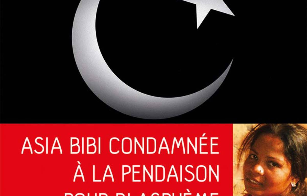 La couverture du livre d'Anne-Isabelle Tollet, «La mort n'est pas une solution», sorti le 12 mars 2015. – éd. du Rocher