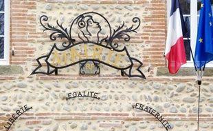 Communes, groupements de communes, départements, syndicats mixtes... L'organisation administrative française, sur laquelle se penchent pendant deux jours les états généraux de la démocratie territoriale, est source de proximité avec les citoyens mais aussi de complexité et de gaspillages