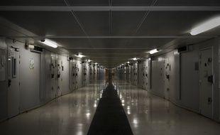 Entre 2000 et 2010, 2.613 personnes sont mortes en prison en France.