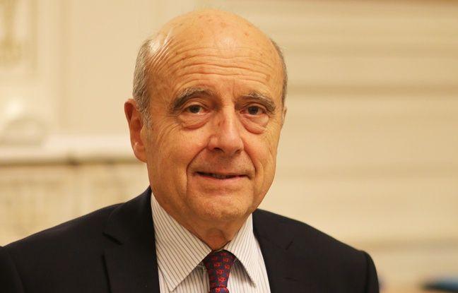 Conseil Constitutionnel: Feu vert pour l'entrée d'Alain Juppé