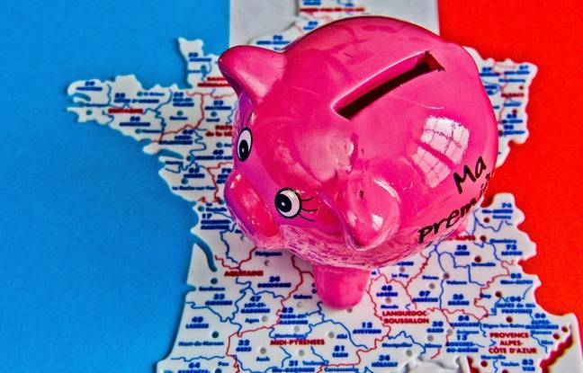 648x415 region occitanie espere mobiliser 50 millions euros epargne populaire quelques annees