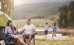 La protection de votre matériel de camping est loin d'être automatique. Faites un point avec votre assureur!