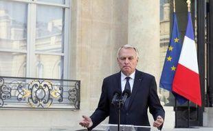La réforme des retraites envisagée par le gouvernement ne satisfait pas 74% des Français, selon un nouveau sondage défavorable au projet, réalisé par l'Ifop et publié mercredi par le magazine Pélerin.