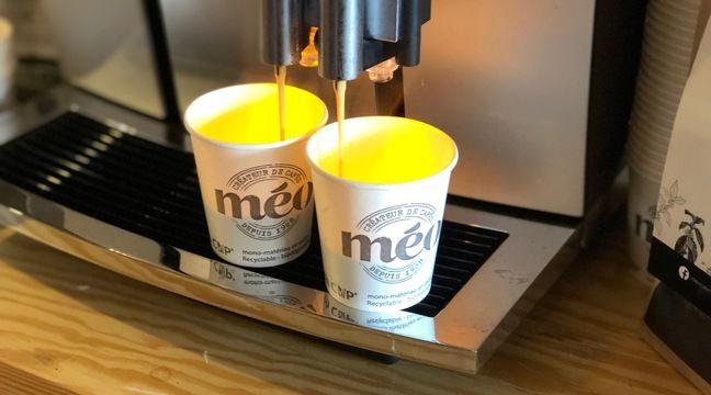 Lille : Pour la première fois, un essai clinique veut prouver l'efficacité de la caféine pour le traitement d'Alzheimer