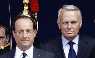Le gouvernement dévoile mercredi en conseil des ministres son dispositif sur le retour partiel de la retraite à 60 ans pour les personnes ayant commencé à travailler tôt, l'une des promesses de François Hollande et une première brèche dans la réforme de 2010.