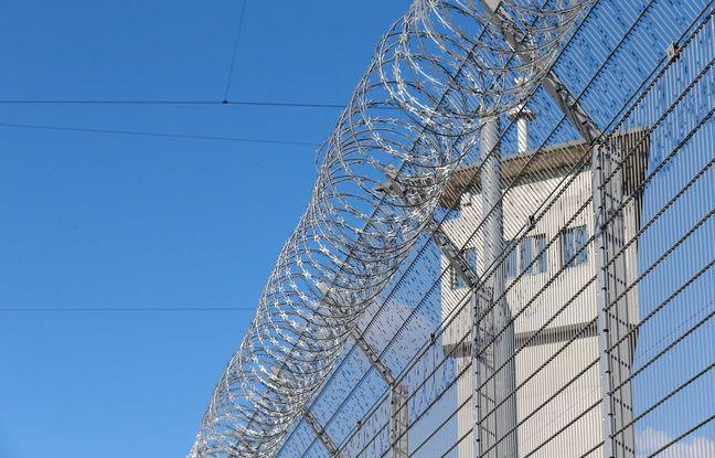 Coronavirus à Lyon : A peine libéré de prison dans le cadre de l'urgence sanitaire, il retourne derrière les barreaux