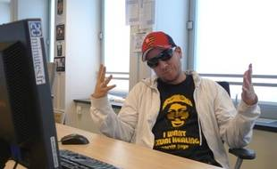 Le fondateur du groupe Assassin, Rockin'Squat, a répondu a vos questions, lors d'un chat à 20minutes.fr, le 27 avril 2010.