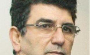 Le radiologueétait en cavale en Syrie.