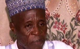 Muhammadu Bello Masaba, un Nigérian connu pour avoir été obligé de divorcer 82 de ses 86 épouses par un tribunal islamique, est mort samedi 28 janvier 2017, à l'âge de 93 ans.