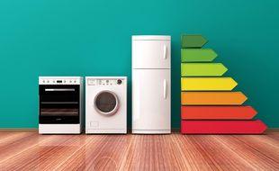 Nos appareils électriques peuvent être très gourmands en énergie. Pour réduire la facture, il faut bien les choisir et bien les utiliser.