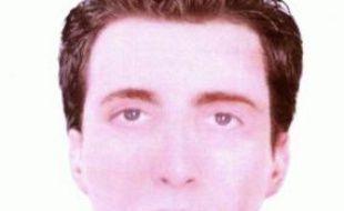 La police bulgare a diffusé le 1er août une image du visage reconstitué du kamikaze, également décédé lors de l'explosion, espérant qu'elle aidera à son identification.
