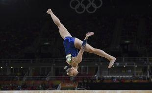 Quinze questions à la con qu on se pose sur la gymnastique artistique d1cc8fa8de1