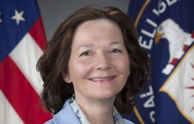 Etats-Unis: Gina Haspel, une femme accusée de torture à la tête de la CIA Nouvel Ordre Mondial, Nouvel Ordre Mondial Actualit�, Nouvel Ordre Mondial illuminati