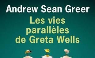 Les vies parallèles de Greta Wells