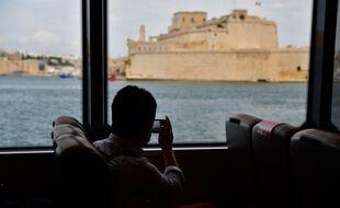 A partir du 14 juillet, les voyageurs non vaccinés ne pourront pas se rendre à Malte.