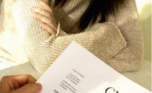 La relance de l'embauche pourrait ne pas avoir lieu en 2012