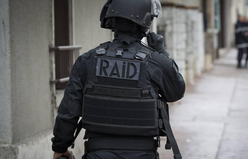 Nice: Le « héros de l'attentat » tente de se suicider, le Raid déployé