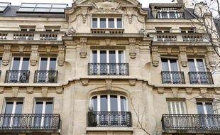 Les loyers des hlm seront r valu s paris - Boulevard du port royal paris ...