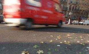 Une femme de 33 ans placée en garde en vue lundi après la découverte du corps d'un bébé dans un immeuble de Marseille, a expliqué avoir étranglé l'enfant, fruit d'un viol selon elle, après l'avoir mis au monde, a annoncé mardi le procureur Jacques Dallest.