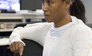 En janvier 2018, la Nasa a remplacé au dernier moment et sans explication Jeanette Epps qui serait devenue la première personne noire à participer à une mission de longue durée dans la Station spatiale internationale.
