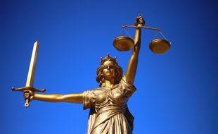 L'homme était jugé par le tribunal de Montargis.