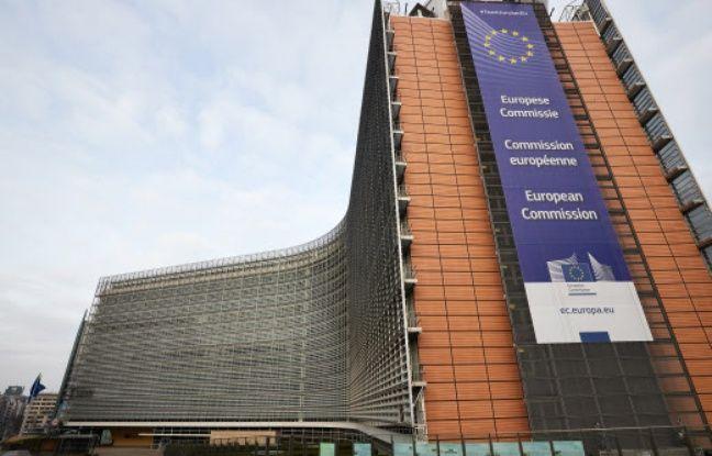 UE: La France et sept autres pays montrés du doigt par Bruxelles pour leur budget 2020