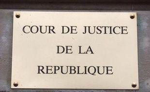 Les députés ont élu mardi leurs représentants à la Cour de justice de la République (CJR), chargée de juger pénalement les membres du gouvernement mis en examen pour crime ou délit, qui compte désormais sept parlementaires PS, quatre UMP et un centriste.