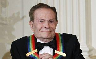 Jerry Herman, compositeur phare de Broadway, est mort à l'âge de 88 ans.