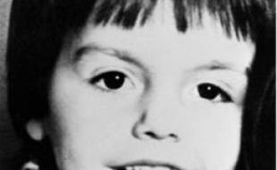 Ludovic Janvier, disparu en 1983.