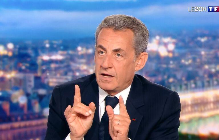 L'avenir de Sarkozy 768x492_ancien-president-republique-nicolas-sarkozy-tf1-semaine