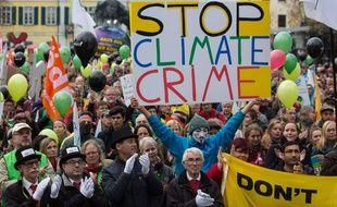 Cette Cop23 a pour mission d'avancer sur une urgente, mais délicate, mise en oeuvre de l'accord de Paris contre le réchauffement.