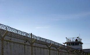 Au moins 38 détenus ont été tués dimanche au cours de violences entre détenus dans une prison de la région de Monterrey, dans le nord du Mexique, a déclaré à l'AFP un porte-parole des autorités locales.