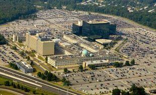 Respect accru de la vie privée mais préservation des programmes de surveillance: la presse américaine a levé le voile sur le rapport d'étude remis vendredi à Barack Obama sur les pratiques de la NSA après les révélations d'Edward Snowden.