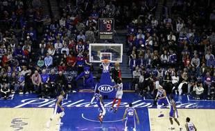 La NBA va prendre des mesures pour limiter l'impact économique de la suspension de la Ligue.