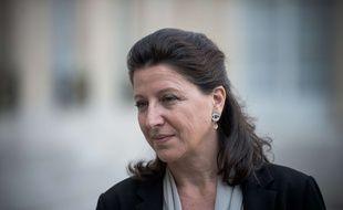 La ministre de la santé Agnès Buzyn a révélé avoir été victime de comportements déplacés dans le cadre de son travail.