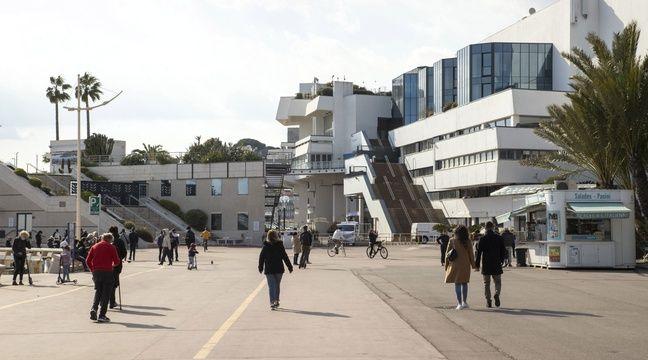 Cannes : Après celui du film, la ville accueillera le festival de l'intelligence artificielle