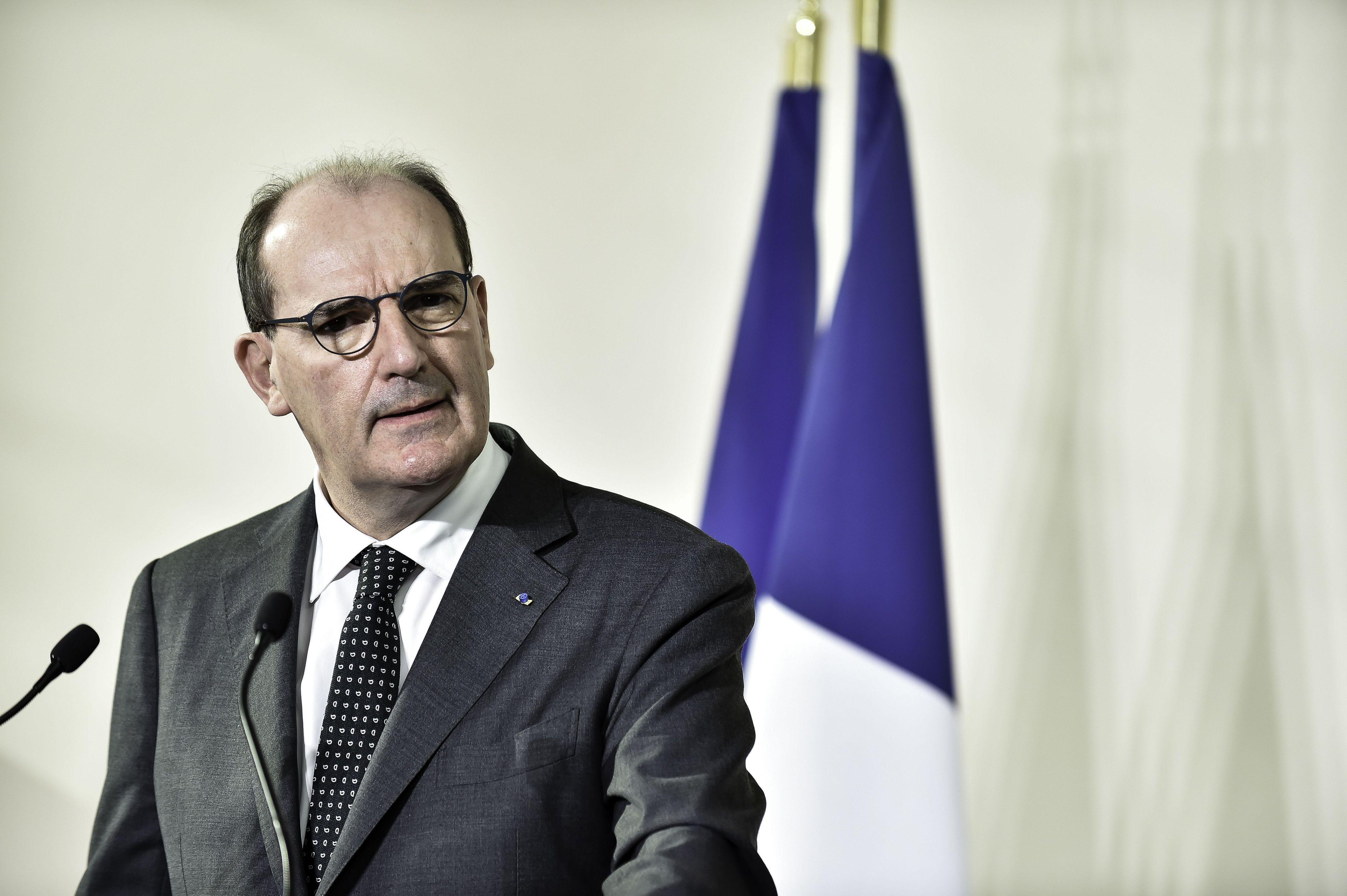 LeService d'information du gouvernement, qui dépenddu Premier ministre, vient d'attribuer un marché public de 2,8 millions d'euros poursurveiller la réputation de l'exécutif sur le Web.
