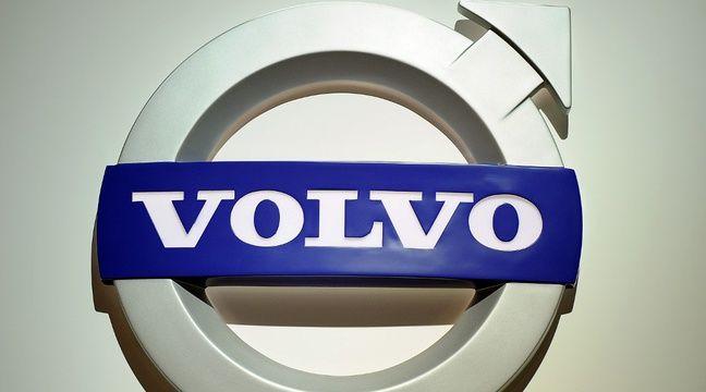 Volvo bride le moteur de ses voitures à 180 km/h pour la sécurité routière