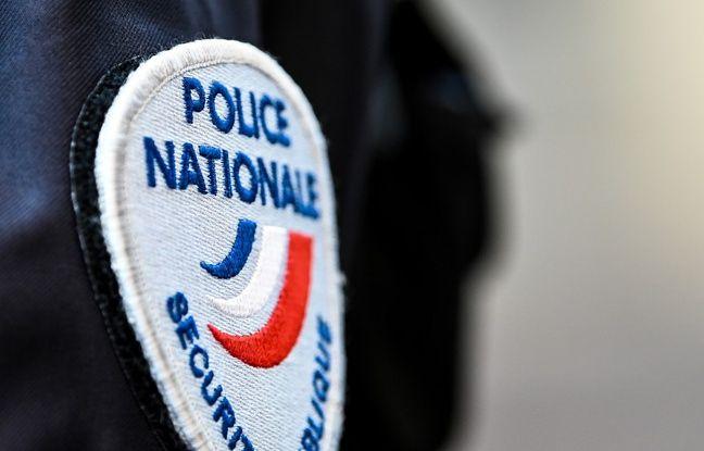 Lyon: Un policier entre la vie et la mort après avoir été percuté par un fourgon dans la nuit de vendredi à samedi