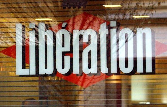 «Ligue du LOL»: Le journal «Libération» se sépare de deux journalistes