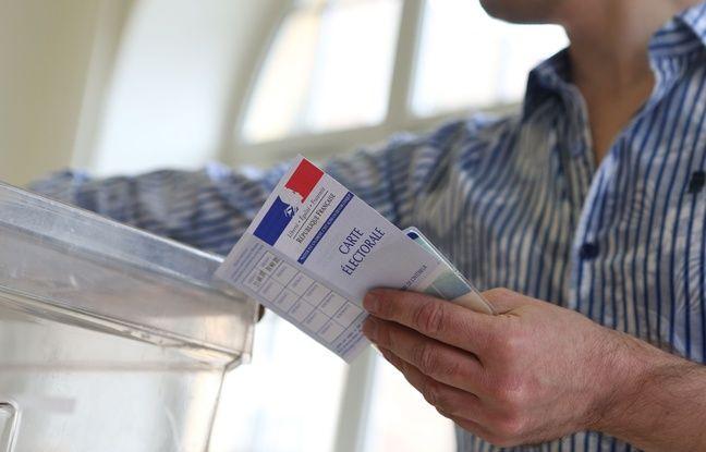 Municipales 2020 à Strasbourg : Un appel pour une alliance Barseghian-Trautmann, Fontanel veut « dépasser les logiques d'étiquette »