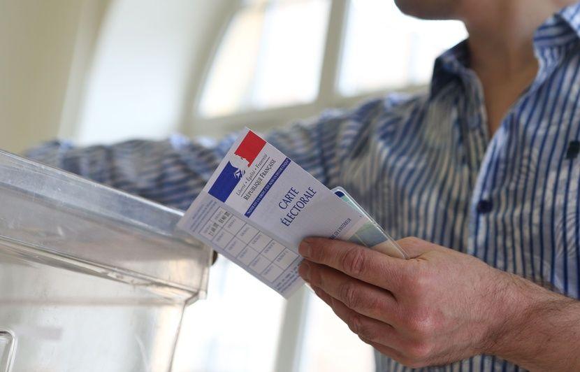 Municipales 2020 à Strasbourg : La liste écolo devance LREM dans un sondage IFOP-Fiducial