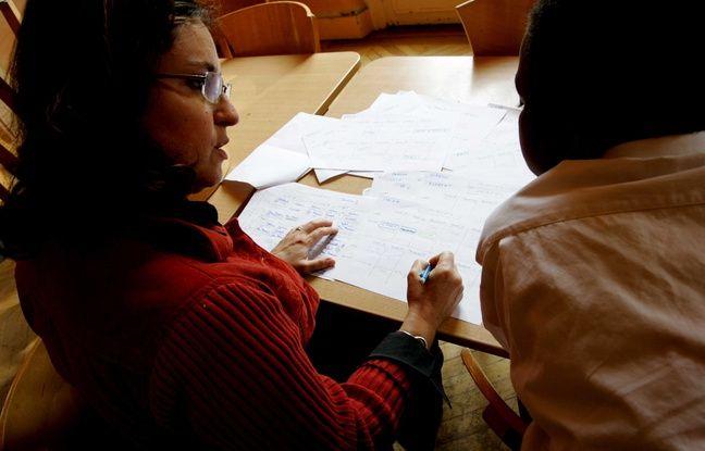 Bouches-du-Rhône: Le département demande l'aide du gouvernement pour l'accueil des mineurs isolés