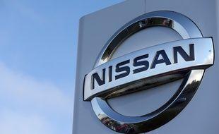Nissan s'apprête à annoncer plus de 10.000 suppressions d'emplois dans le monde
