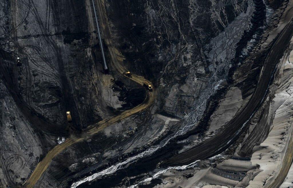 648x415 mine charbon allemagne illustration