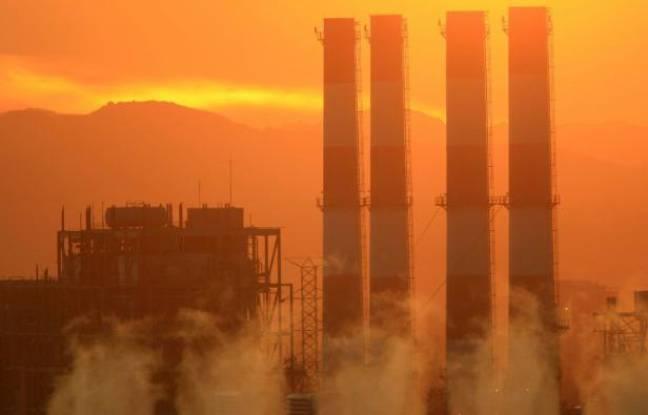 Les infos immanquables du jour: Accord de Paris, affaire Ferrand et les changements du mois de juin dans actualitas dimanche 648x415_le-futur-accord-de-paris-pour-lutter-contre-le-rechauffement-climatique-va-fixer-un-cadre-general-a-l-action-de-la-communaute-internationale