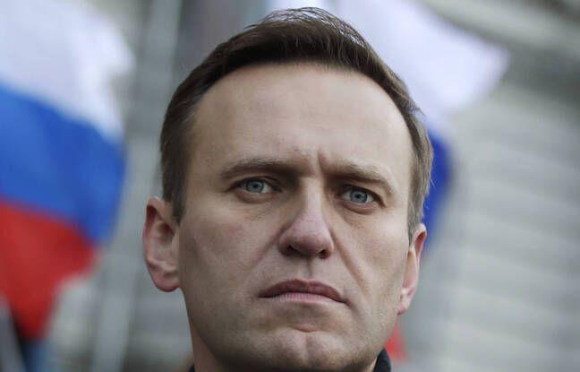 648x415 principal opposant russe alexei navalny