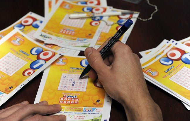 Un Rhodanien remporte 14 millions d'euros au Loto