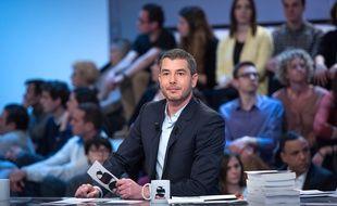 Ali Baddou va rejoindre la famille France 3